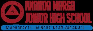 Ananda Marga Junior High School, Madhopatti, Jaunpur
